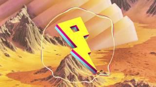 3LAU & Said The Sky - Fire (ft. NÉONHÈART)