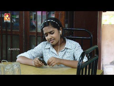 Aliyan vs Aliyan | Comedy Serial by Amrita TV | Ep : 241 | Uluvakkaryam