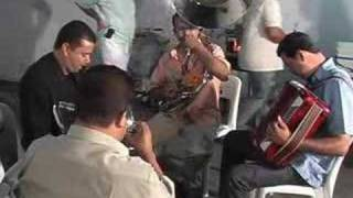 Video Mateus Moreira, Jairo, Fabiano e Samuel - Tocata Uberaba 2007 - A minha alma download MP3, 3GP, MP4, WEBM, AVI, FLV September 2018