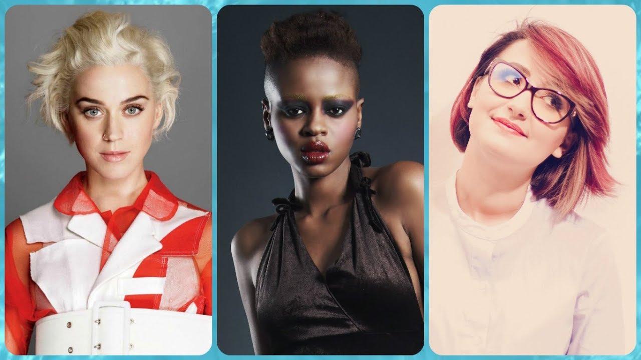 Die Fetzige 20 Ideen Zu Frisuren Die Junger Machen Fur Frauen Ab 30