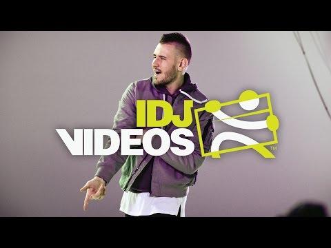 CVIJA - HALJINA (OFFICIAL VIDEO)