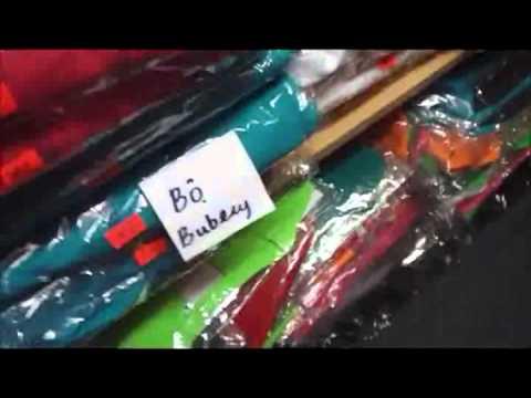 Vietinfo.eu - Kiểm tra chợ Việt tại Cheb