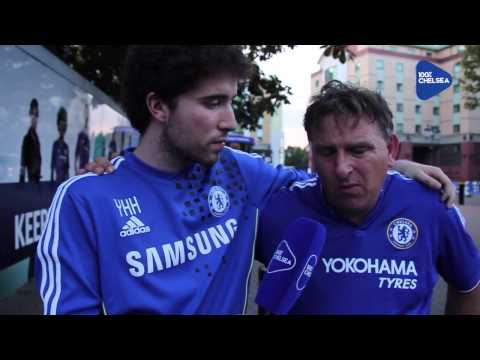 Tony Unhappy With Lack Of Transfers, Get Pogba!!| Chelsea 2 Swansea 2