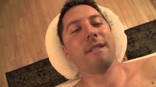 Хэппи массаж в Таиланде / Happy Thai massage