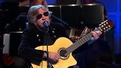 José Feliciano – Every breath you take
