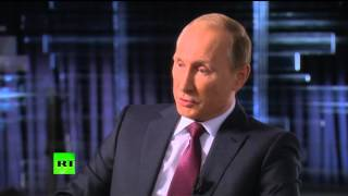 Владимир Путин о теракте в Анкаре Нужно объединять усилия в борьбе с этим злом