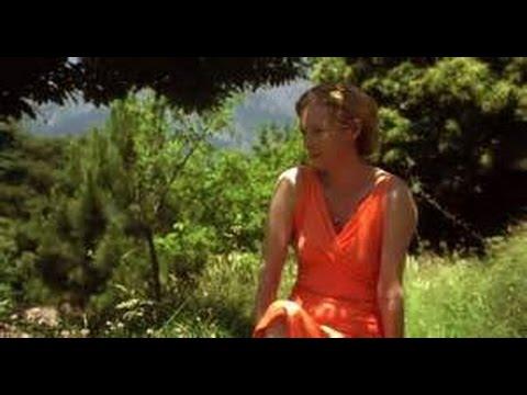 James Blake x Bon Iver x Anohni -  I Need A Drone Bomb  / Remix (Video)