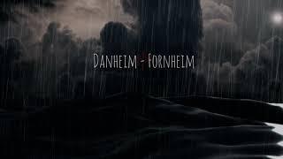 Danheim - Fornheim