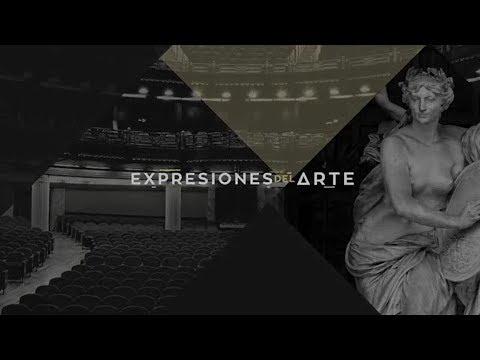 Pequeñas Dosis de Arte. Orquesta Sinfónica Nacional, Concierto Familiar No. 3