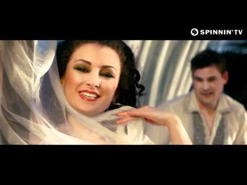 Azuro feat  Elly   Ti Amo Official HD Video 1080
