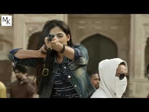 Haryanvi Attitude Status  Mane Chod Di Re Gun Rakhni  Jatni Se Load Hathiyar  Mk Collection