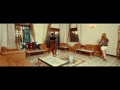 Kim*C - Kankyebeere (Official Video) Ugandan Music 2021 HD