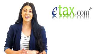 Form 1098-E Explained Student Loan Interest