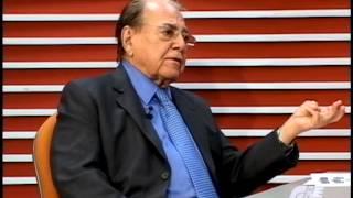 Educacao em Debate -  Ivo Pitanguy