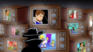 Top 10 Worst Cartoons of the 2010's (Part 1)