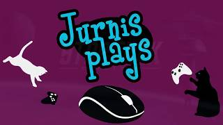 Hagan (and Jurnis) play Star Trek Online!