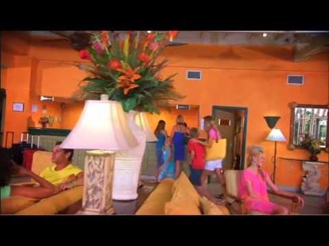 Hotels near Atlantis - comfort suites - Paradise Island Bahamas