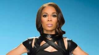 Vocal Battle | Light Sopranos: Mariah Carey, Michelle Williams, Leona Lewis, Ariana Grande