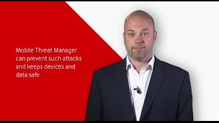 Cyber security: Know your risk with malware attacks [Episode 3]