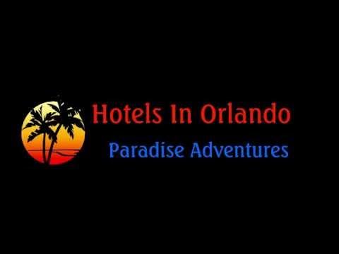 hotels-in-orlando-florida---orlando-vacation-2017
