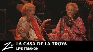 La Casa de la Trova - Full LIVE HD