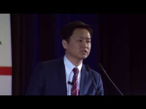 Automotive Logistics China: Supplying the World