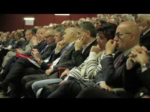 Intervento Presidente Bocca Convegno Federalberghi Saint Vincent 2016