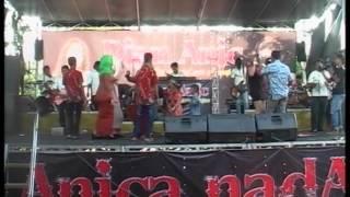JODOH TUKAR ANICA NADA Kapetakan Kapetakan Cirebon 18 Juli 2016