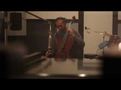 Max Payne 3 - Theme song recorded at Rockstar Studios