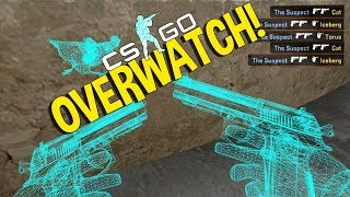 AÑO NUEVO, HACKERS NUEVOS!!! Cazando Hackers #5 -TheBloDz
