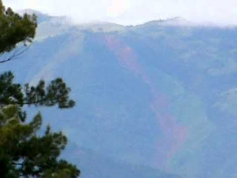 Homosexualität in Costa Rica Wikipedia