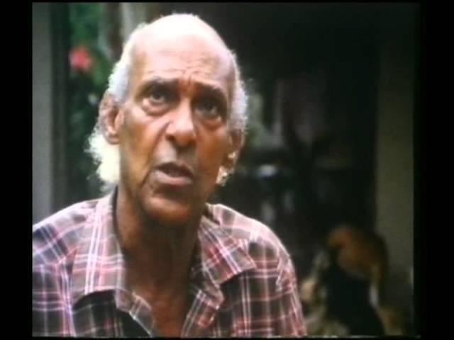 Suriname   Geschiedenis deel 11