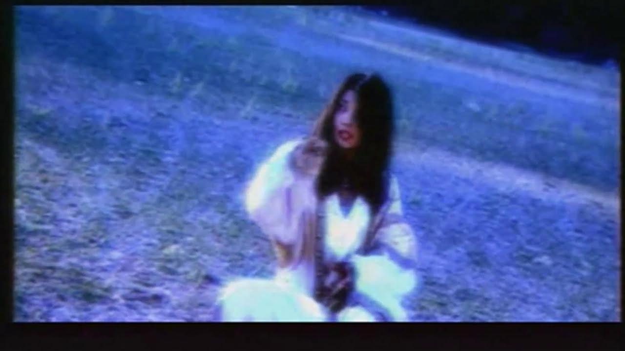 Shahzoda - Baxt bo'ladi   Шахзода - Бахт булади #UydaQoling