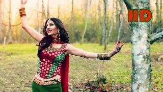 Babbu Gurpal & Alka Yagnik  Chal Mahi Chal Full HD  2014 1080p song