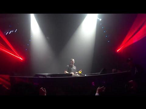 Alone(Slushii Remix) - Borgore @ bbr