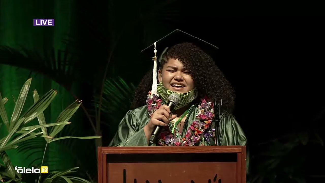 Download HTA Graduation