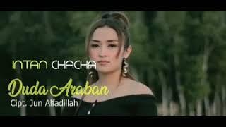 Duda Araban Intan Chacha Dj Angklung Enak Banget Musiknya Youtube
