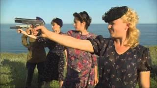 Три дня в Одессе - фильм Пиманова на первом городском.