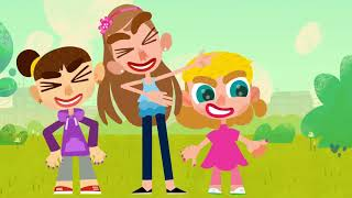 About Dima  Important for kids