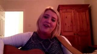 Emily-Rose Music - COVER Van Morrison 'Have I Told You Lately'