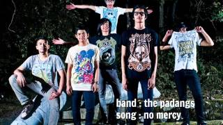 My Top 8 Malaysia Metalcore and Post Hardcore Bands [LATEST]