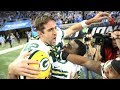 10 EPIC NFL Buzzer Beater Touchdowns (For The Win!) の動画、YouTube動画。