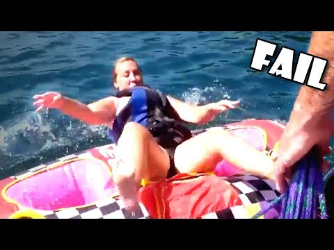 Epic Funny Fails Compilation – Funniest Fails Compilation 2019 – Funtoo
