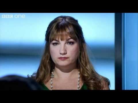 Download You're Fired! - The Apprentice, Series 6, Episode 11, Highlight - BBC One