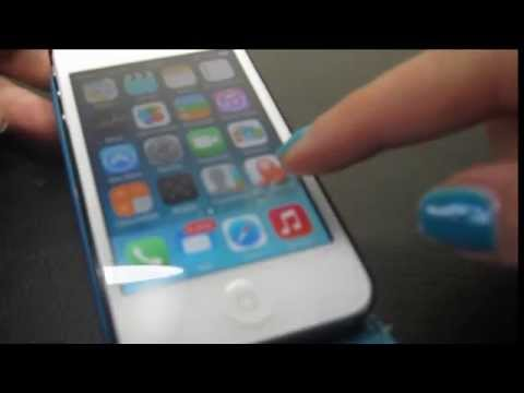 turn off voice over iphone hqdefault jpg 7424