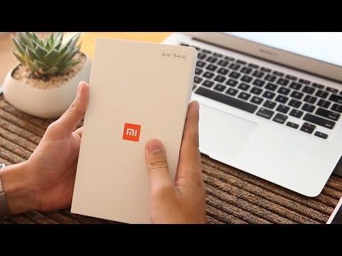 Xiaomi Mi Max 2 / СРАВНИВАЮ с СЯОМИ Mi Max 1