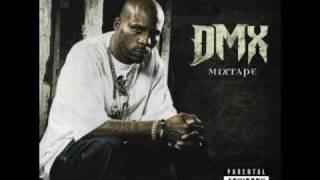 DMX-Already