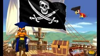 Baixar Pirata da Perna de Pau - Marchinhas de Carnaval