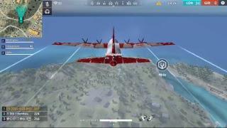 id 368666949 / Free fire / Sever-gamer ACE có ai kéo rank mình với ( rank đồng )