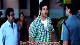 Nishpap Munna Full TrailerBDmusic24 net)